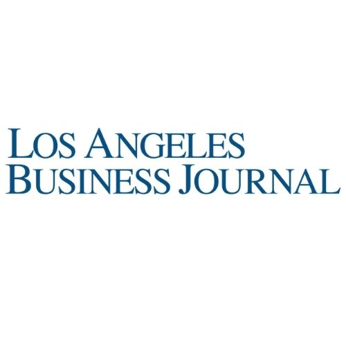 New TV Show Helps Business Understand Future Issues (Thought Leadership – LA Business Journal)