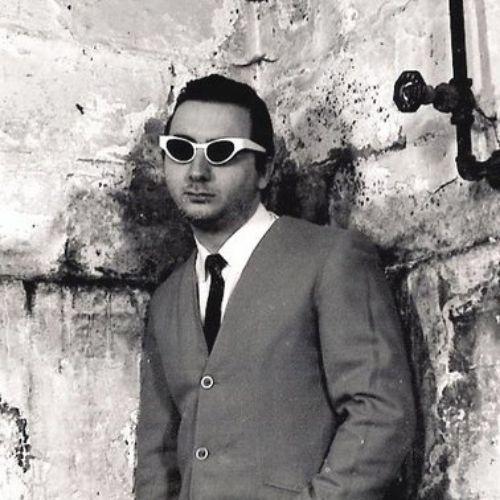 Musician Wilson Wins Underground Acclaim (The Daily Aztec)
