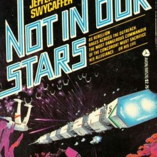 Sci-Fi Writing Career Launched (Ramona News)
