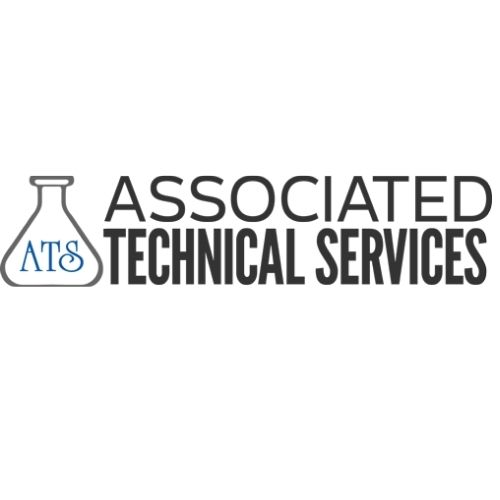Associated Technical Services (Website + Info Architecture)