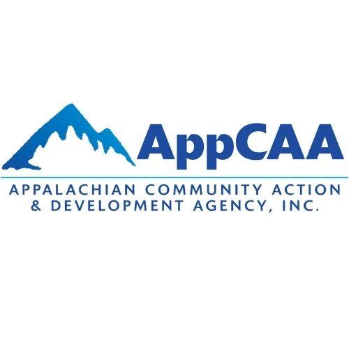 AppCAA (Brochure)