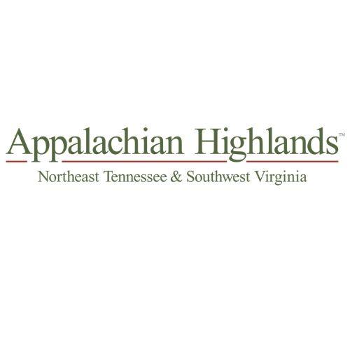 Appalachian Highlands (Website)