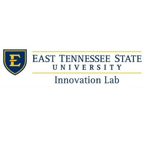 East Tennessee State University Innovation Lab (Brochure)
