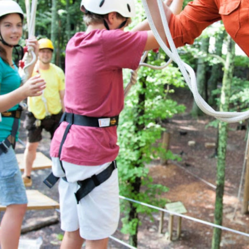 10 Fun Things to Do with Kids in Kingsport