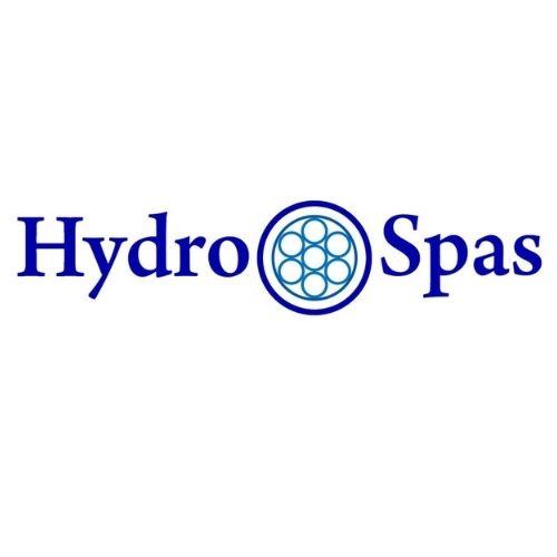 Hydro Spas (Brochure/Catalog)