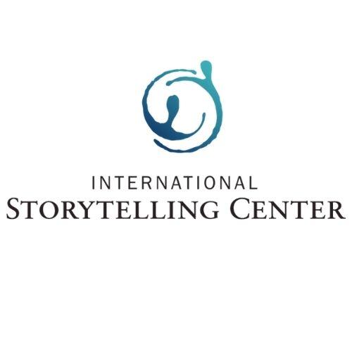 International Storytelling Center (Fundraising Brochure)