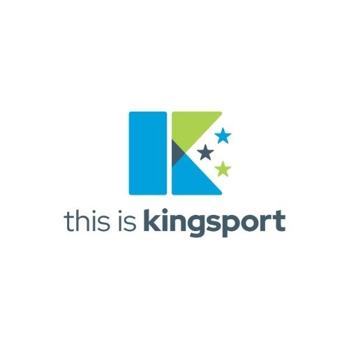 This Is Kingsport (Website + Information Architecture)