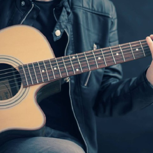 7 Great Places to Experience Live Music in Kingsport