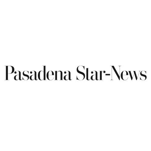 Transit 2000 (Pasadena News Print Ad)