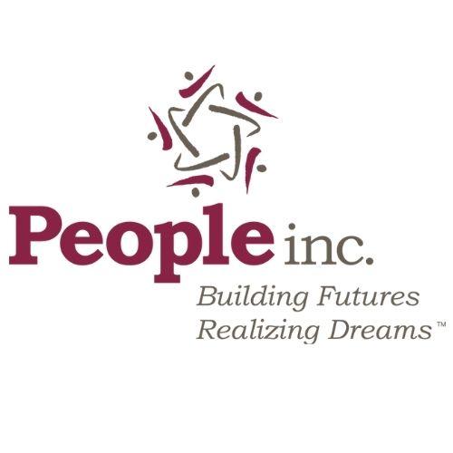 People Inc. (Annual Report, Case Studies)