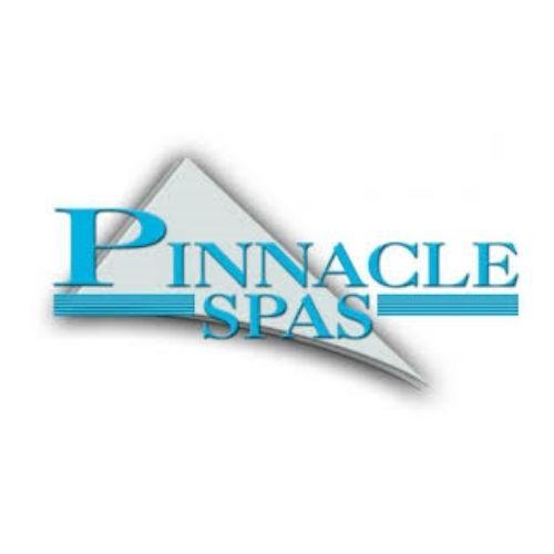 Pinnacle Spas (Brochure/Catalog)