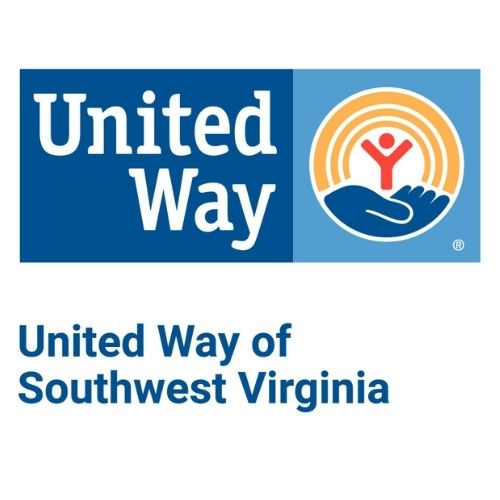 United Way (Annual Report)