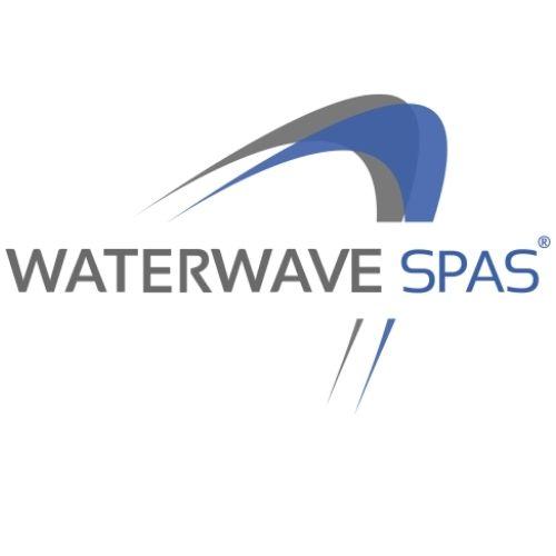 Waterwave Spas (Brochure/Catalog)